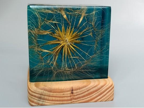 Kostka dekoracyjna - Kozibród